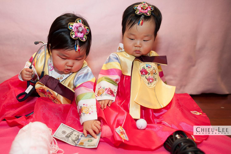 Korean Dohl Photographer