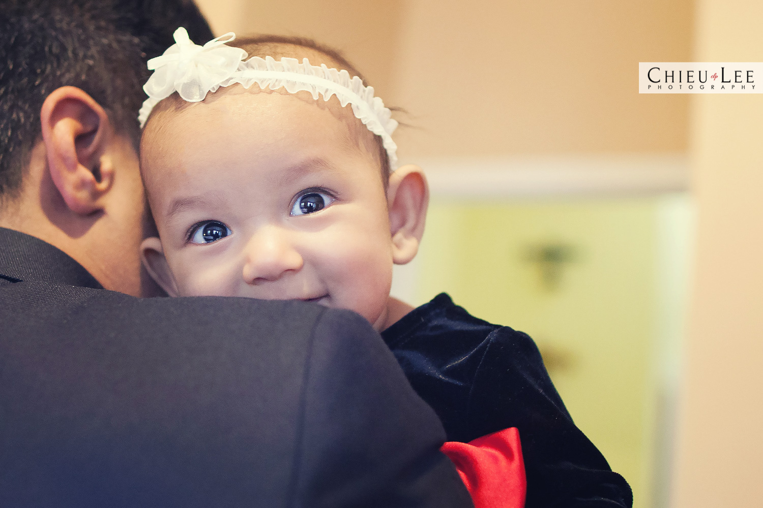 Centreville Baby Photographer