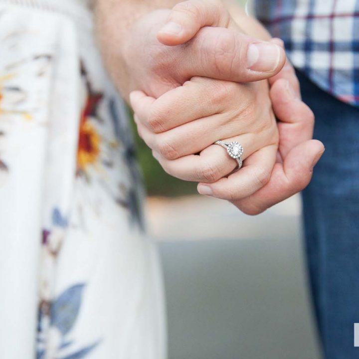 Anniversary, Engagements